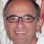 Masseur Dr. titze