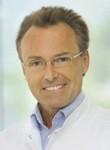 dr. alfons gegenhuber (2)