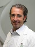 dr. roland h. mattes urologe (2)