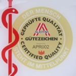 iso-zertifikat-dr-titze-2