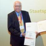 staatspreis-dr-titze