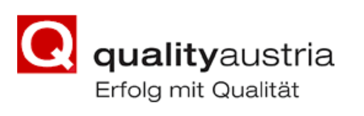 qualitaetssiegel-dr-titze-ql