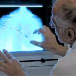 dr-titze-unfallchirurg